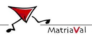 MatriaVal