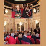 Elisabeth-Selbert-Preis