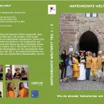 Matriarchate weltweit 1-3